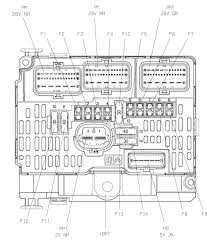 1998 ford fuse box layout on 1998 images free download wiring 1999 Ford Contour Fuse Box Layout corvette fuse box diagram kia sorento fuse box layout 1999 mustang fuse box layout 2002 explorer 1999 ford contour fuse box diagram