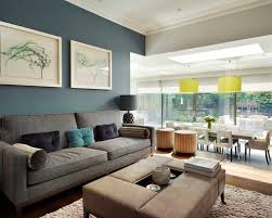 Living Room Wall Colors Best Living Room Wall Colors Design Ideas Remodel  Pictures Houzz Interior