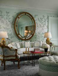 Living Room Mirrors Decoration Living Room Wonderful Mirror Decoration Ideas For Living Room