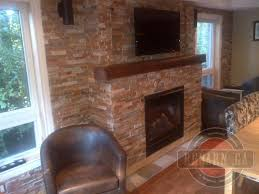 wood fireplace mantels canada trgn 2fecd72521 intended for wood beam mantels decorating
