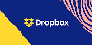Dropbox: Cloud Storage to Backup, Sync, File Share - Apps on ...