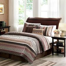 Cambridge Quilted Coverlet Set 5pc : Target & Cambridge Quilted Coverlet Set 5pc Adamdwight.com