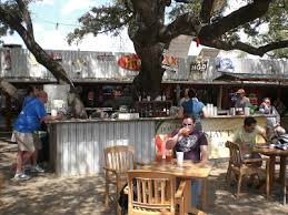 Austin Beerjoints Bars And Honky Tonks Plus More Nutty
