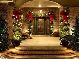 christmas front door decorationstraditional christmas front door decoration ideas  christmas