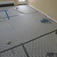 carpet padding lowes. installing stainmaster carpet pad padding lowes .