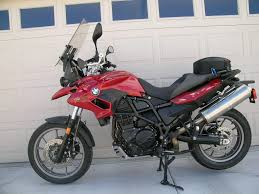 2018 bmw f700gs. beautiful f700gs click for more photos bmw f 700 gs 2013 motorcycles sale to 2018 bmw f700gs 0