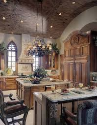 Old World Decorating Accessories Tuscan Kitchen Designs Guides for Any Kitchen Home Design 86
