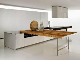 modern kitchen furniture. minimalist kitchen design modern furniture by boffi collection