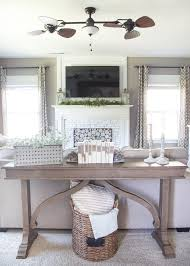 how to create a weathered wood look with paint blesserhouse com quick and