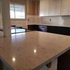 photo of counter fit sacramento ca united states gorgeous quartz
