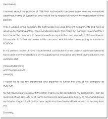 Cover Letter Example Finance Application Examples For Teachers Great ...