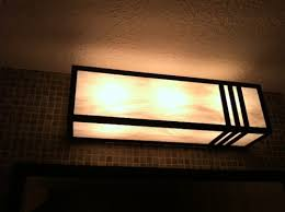 outstanding vanity light covers style art building collection expensive high mediteranean century bathroom71