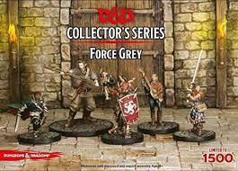 Lots of roblox figures to choose from. Comprar Figuras Rol Desde 9 88 Mr Juegos De Mesa