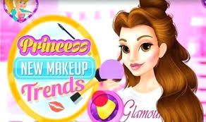 free games for s kids make up games make up for s make up for kids