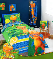 Thomas The Train Bed Sets Fun Train Decor Ideas For Your Boys ...