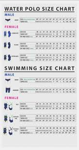 Bathing Suit Sizing Online Charts Collection