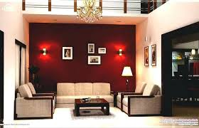 full size of decorating with plants in bedroom meaning hindi partition design for living room