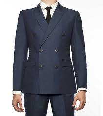beautiful men s blue jacket jack london blazers buckley db in timeless