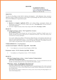 Template Organizational Profile Template Acting Resume Google