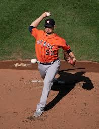 Charlie Morton Pitcher Wikipedia