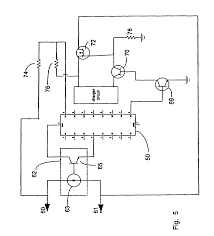 patent us7564223 high frequency battery charger and method of patent drawing