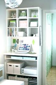 Office shelving solutions Box Room Home Office Shelving Solutions Office Storage Solutions Ideas Office Storage Solutions Ideas Small Home Office Storage Storemorestore Home Office Shelving Solutions Office Storage Solutions Ideas Office