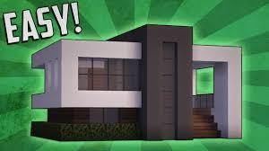 minecraft office ideas. Mod The Sims A Small Modern Home Office House Photo Minecraft Ideas F