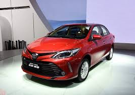 new car launches in january indiaIndia bound Toyota Vios 2017 to launch in Thailand on the 23rd of