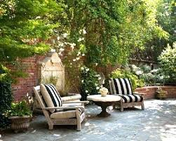 country cottage furniture ideas.  Furniture Country Cottage Furniture Ideas Outdoor And Fabulous  Design  And Country Cottage Furniture Ideas T