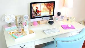impressive fun office desk accessories cool gadgets large size of stationery throughout girly office desk accessories modern