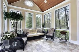 comfortable sunroom furniture. Delighful Comfortable Image Of Modern Comfortable Furniture Indoor Sunroom Ikea And A