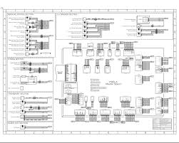 diagram service manual konica minolta di3510 di3510f wiring diagram
