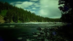 hd wallpaper nature landscape. Brilliant Landscape 150 HD Nature Only Wallpapers To Hd Wallpaper Landscape D