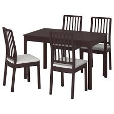 Dining Room Sets Ikea Table And Chairs Malaysia 0519987 Pe6419
