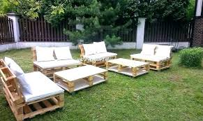 Garden furniture from pallets Handmade Pallet Outdoor Furniture Patio Furniture Ideas Th Pallets Pallet Outdoor Garden Sitting Set Outside Plans Step Pallet Outdoor Furniture Pallet Idea Pallet Outdoor Furniture Pallet Lawn Furniture Wooden Pallet Outdoor