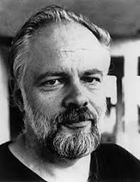 philip k dick  philip k dick