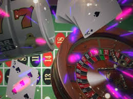 Online Gambling Facts - 15 Things You Should Know But Probably Don't
