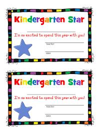 Preschool Border Free Printable Preschool Borders Clipart Images 4 Wikiclipart
