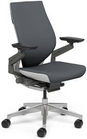 comfortable office chairs for gaming. gesture-chair-by-steelcase-top-gaming-chair comfortable office chairs for gaming h