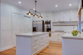 Elegant Kitchen zesta epicure elegant kitchen ideas melbourne 4010 by xevi.us