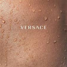 Provocateur-desire | <b>YSL</b> | Мода графический дизайн ...