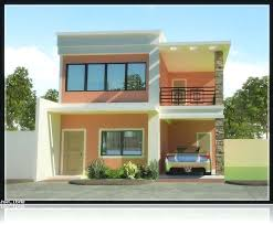 small double story house plans image of small 2 y modern house designs and floor plans
