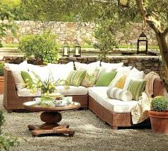 expensive patio furniture. Indoor Patio Furniture Expensive Brands Outdoor Living Room Home And Garden Photo Adorable