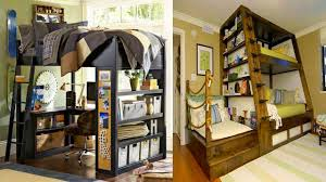 Small Spaces Unique Home Interior Design Ideas YouTube - How to unique house interior design