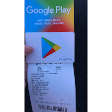 Check spelling or type a new query. 300 00 Gift Card Google Play Gift Cards Gameflip