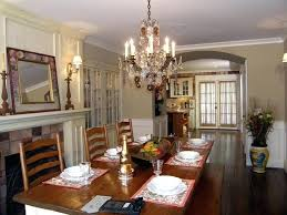 traditional dining room chandeliers. traditional dining room chandeliers captivating chandelier lighting black wrought iron . c