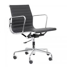 office chair eames. Eames Office Chairs Intended For Charming Style Chair With Plan 13