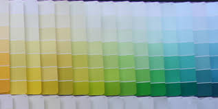 Ace Hardware Paint Colors Chart Best Picture Of Chart