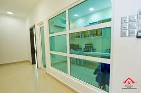 aluminum office partitions. Glass Partition, Partition Wall, Office Design, Aluminum Partitions I