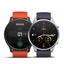 [bluetooth 5.0]Original <b>Xiaomi Watch Color</b> 1.39 Inch AMOLED GPS ...